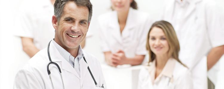 Периодические медосмотры анализ крови может ли быть онкология при хорошем анализе крови